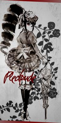 Plectrude Vian