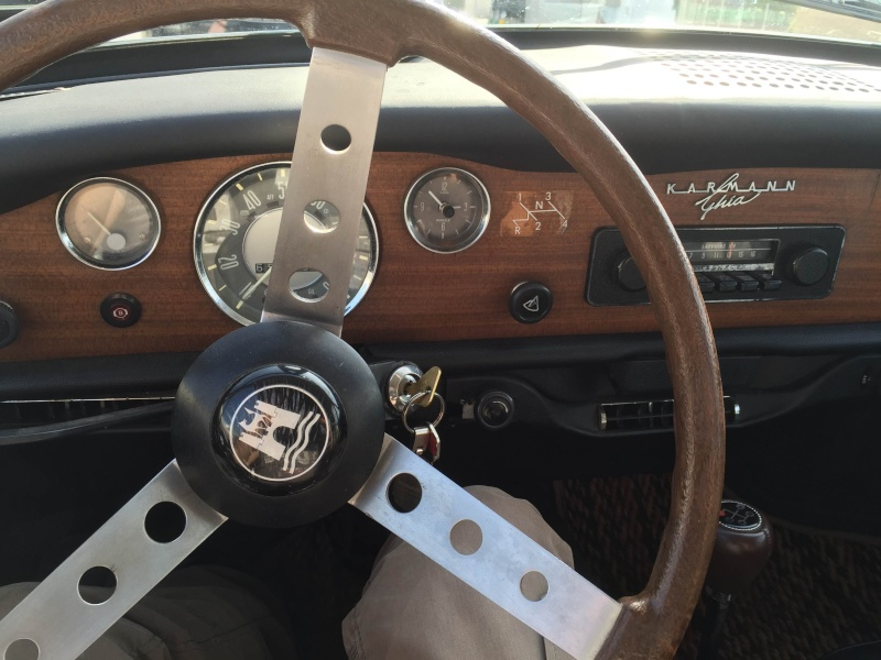 nouveau dans le monde Karmann et VW Img_5413