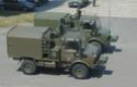 Achat d'un 1300L (U435) Unimog12