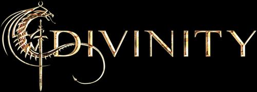 Divinity-Unreal