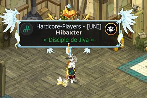 Condidature de Hibaxter un ecaflip niveau 200 ! [Refusée] 11695011