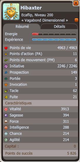 Condidature de Hibaxter un ecaflip niveau 200 ! (II) [Refusée] Qqq12