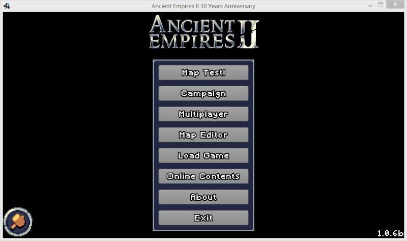 New game recommendation-Ancient Empire II: PVP chess game which is playable on PC and Android, continuously updating! 110