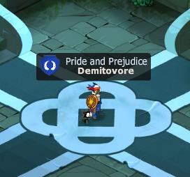 Candidature pour la guilde Pride and Prejudice 15-10-10