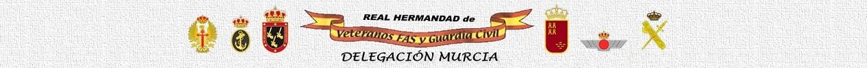 DELEGACION LOCAL EN MURCIA Portad10