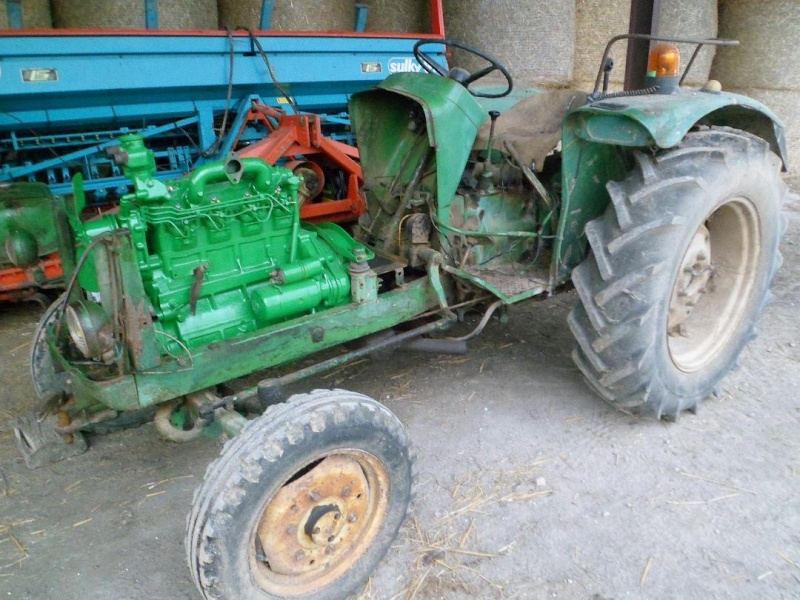RESTAURATION JD LANZ 300 Jdlanz14