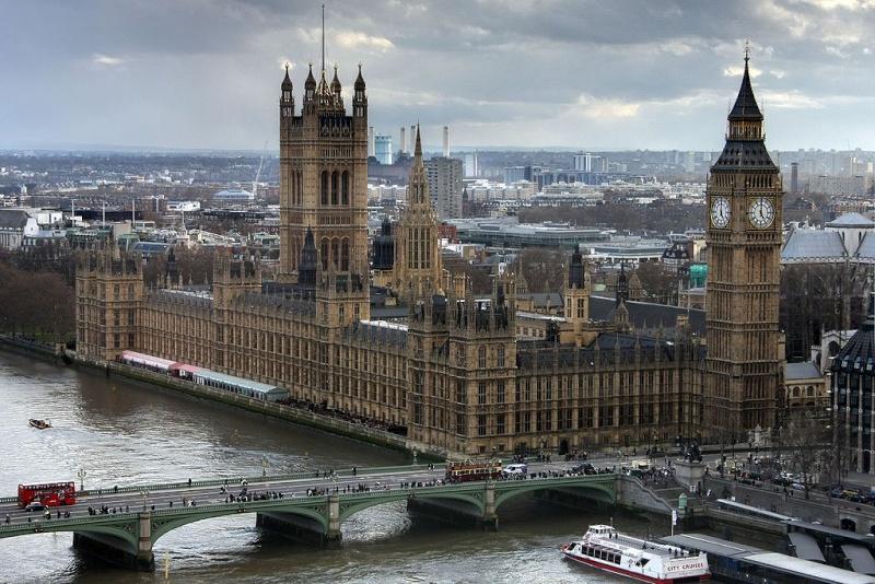la noblesse des grands pays aujourd'hui est basé sur l'esclavage Palais10