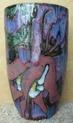 Dartington Pottery - Page 5 P1000811