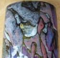 Dartington Pottery - Page 5 P1000816