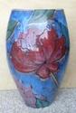 Dartington Pottery - Page 5 P1000819