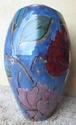 Dartington Pottery - Page 5 P1000821