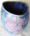 Dartington Pottery - Page 5 P1000824