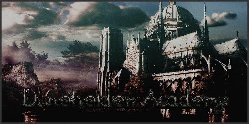 Dunehelden Academy: Version 2.0