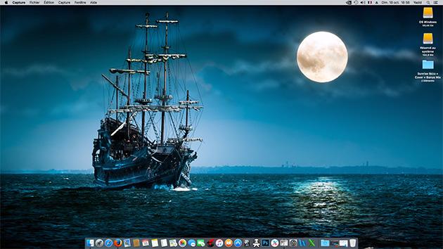 Montrer ici votre Desktop Sans_t18