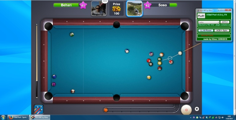 [TRAINER] 8 Ball Pool Update 12/09/2015 by Kikoz - Page 2 A10