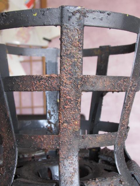 Le bazar du lutin - Scratch Img_0743