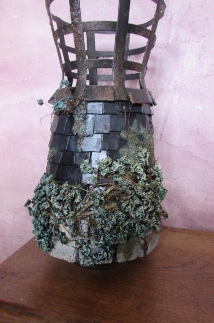 Le bazar du lutin - Scratch Img_0815