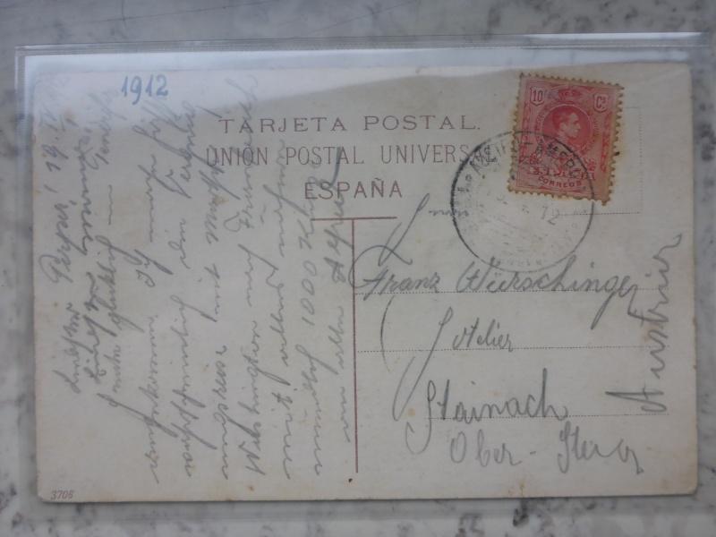 Schiffspost Austro Americana P1440711