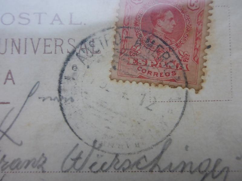Schiffspost Austro Americana P1440712