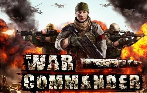 [TRAINER] War Commander Hack v3.2 Coins Hack or Unlimited Coins War-co10