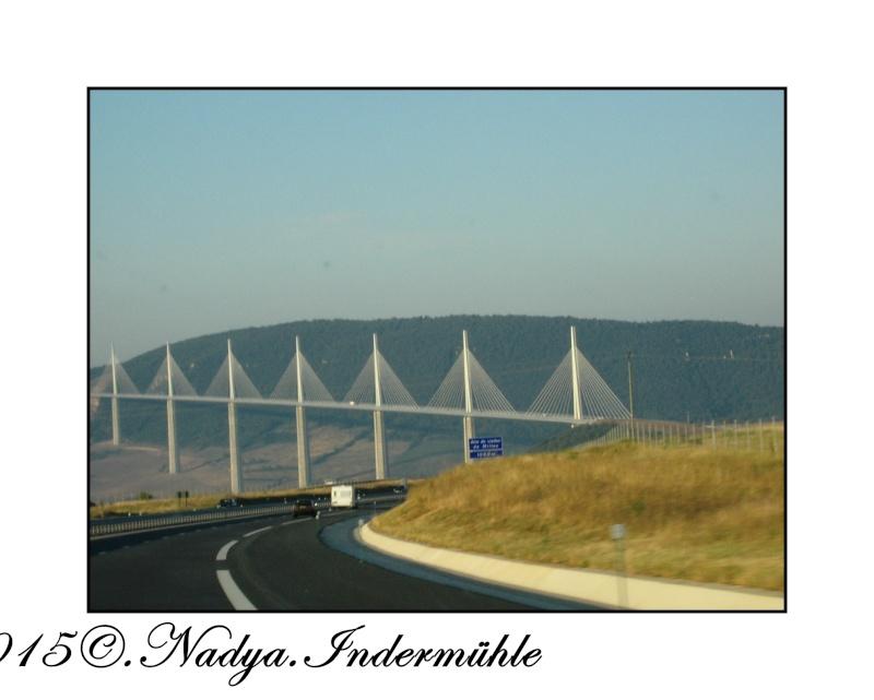 Viaduc de Millau Cadrer12