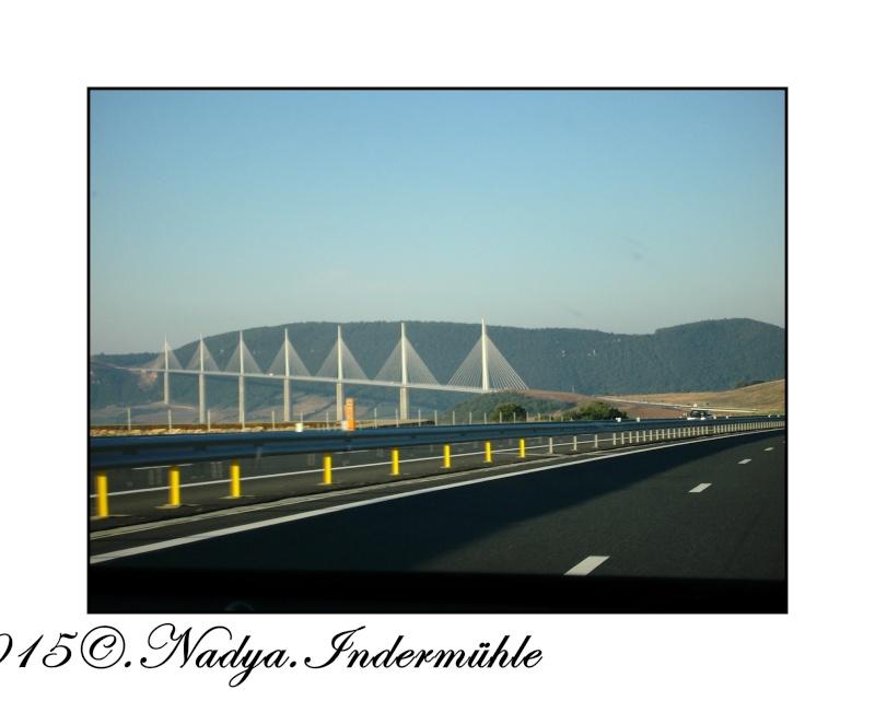 Viaduc de Millau Cadrer13