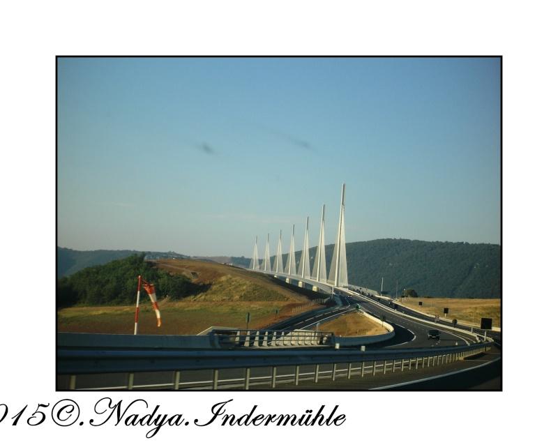 Viaduc de Millau Cadrer14