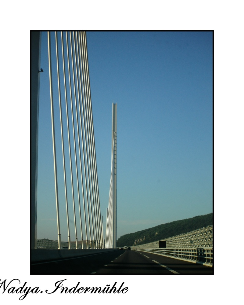 Viaduc de Millau Cadrer16