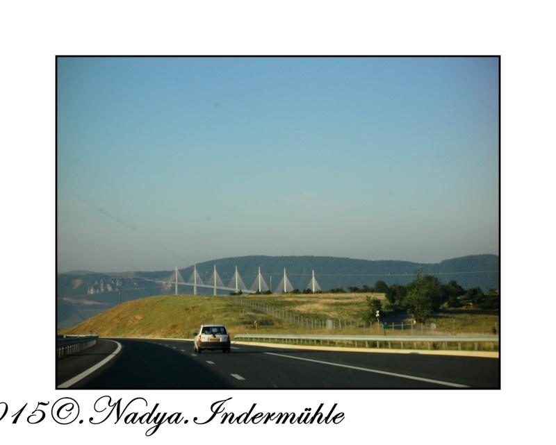 Viaduc de Millau Cadrer17