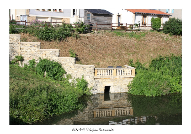 Charbogne, et son château (Ferme fortifiée de Charbogne) - Page 2 Cadrer65
