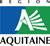 Notre belle France et ses vestiges. Logo-a11