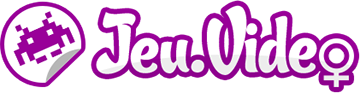 jeu.video - le forum des gameuses Logo_n14