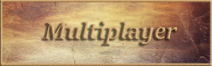 Multiplayer Latinoamerica