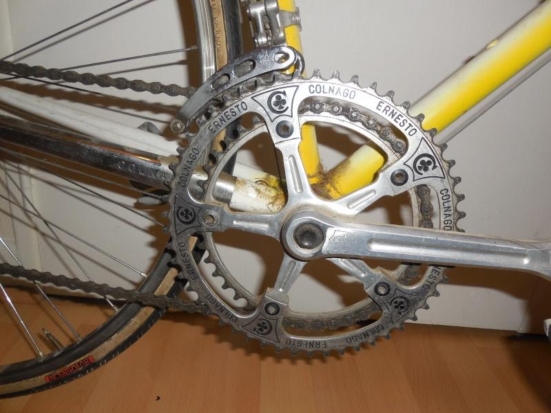 Pédigrée vélo Dscn2512