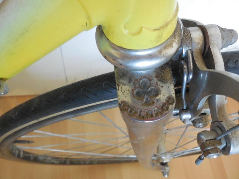 Pédigrée vélo Dscn2614