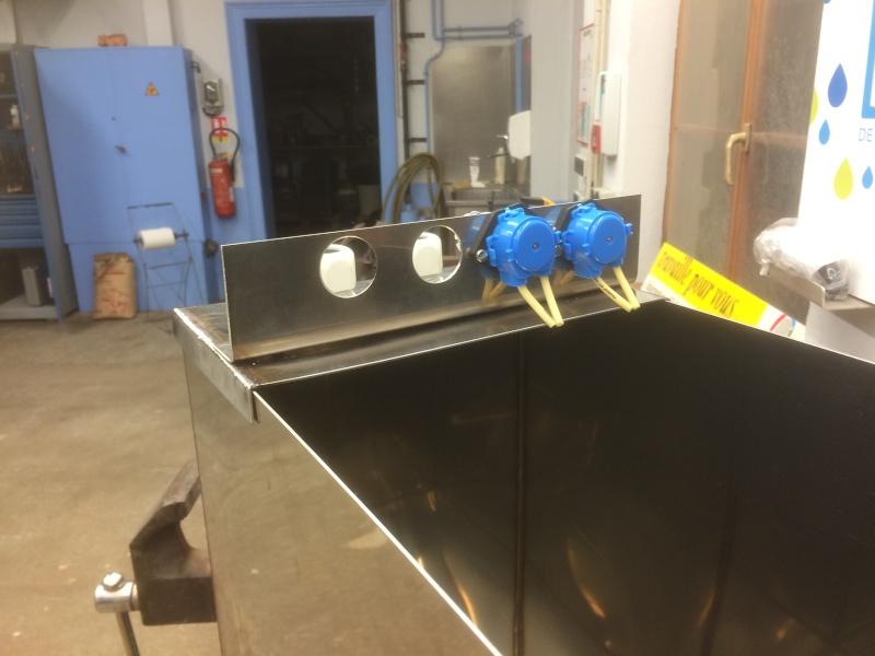 Lancement d'un bac 400 litres en mode full automatisation - Page 2 Img_0531