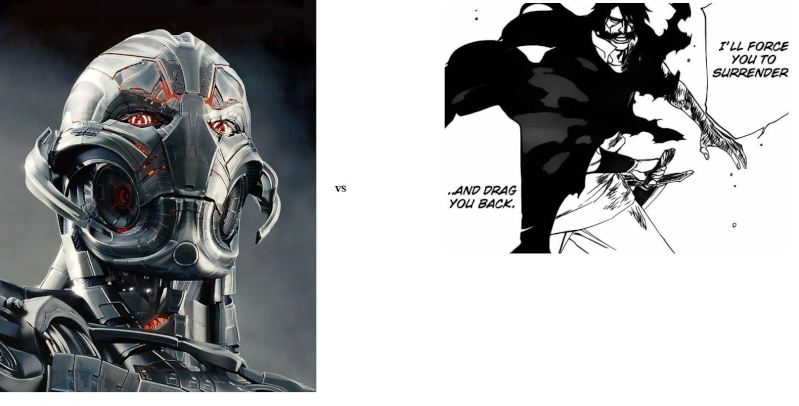 Ultron vs Juha Bach Dsfsdf10