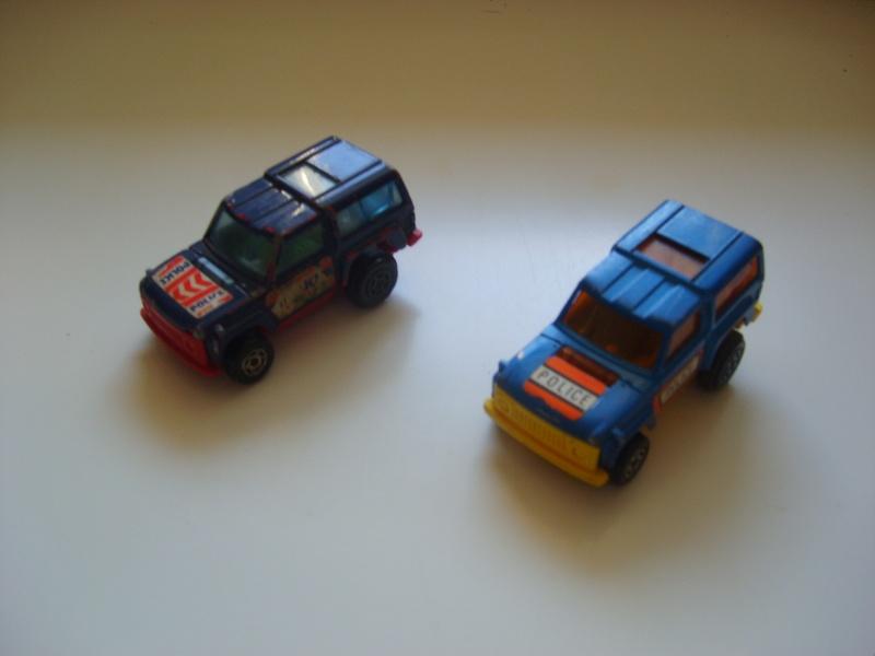 range rover S6003310