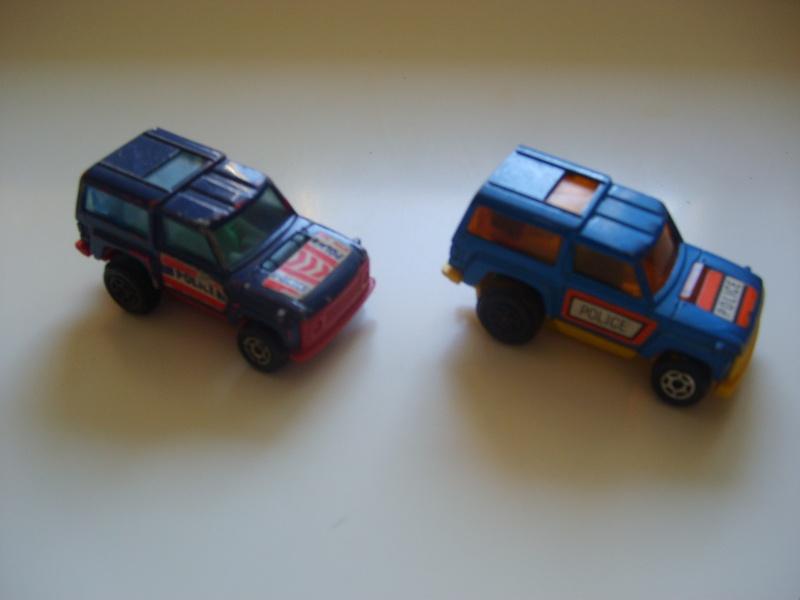 range rover S6003311