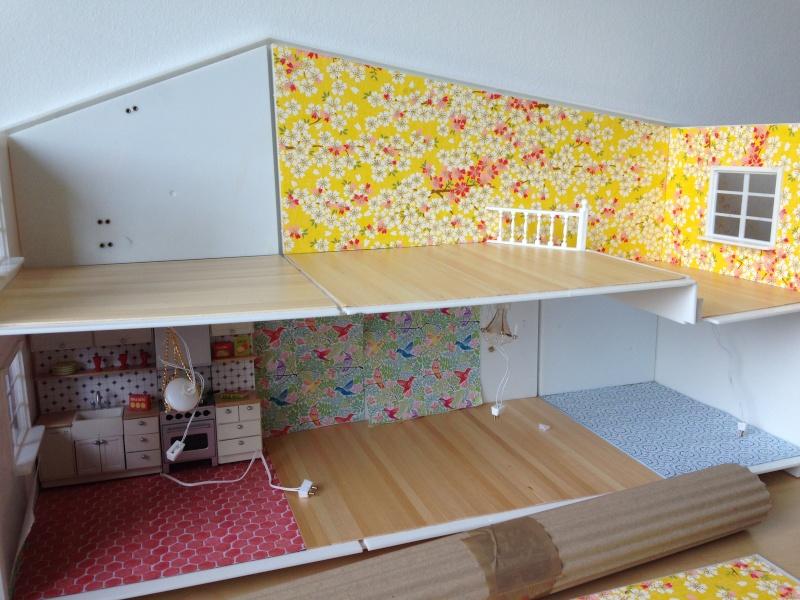 Maison Lundby et autres maisons de poupées de Lilas et Marie... - Page 3 Img_8811