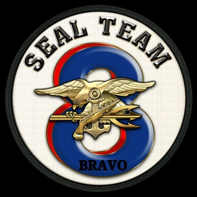 Bravo Seal Team