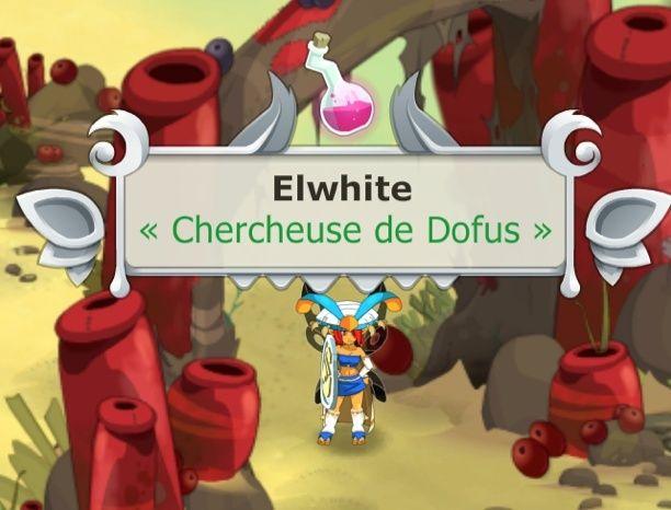 Candidature Elwhite [refusée] Captur12