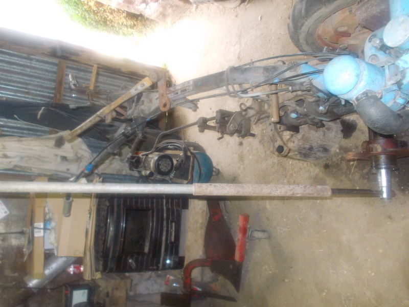 motostandard gutbord 1Z18 Dscn0516