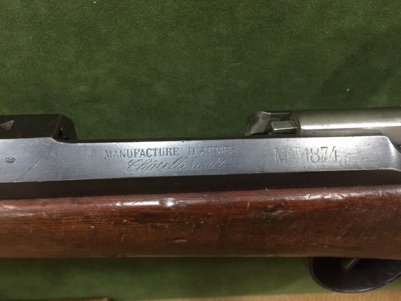Fusil GRAS - Châtellerault Mai 1875 Gras_137