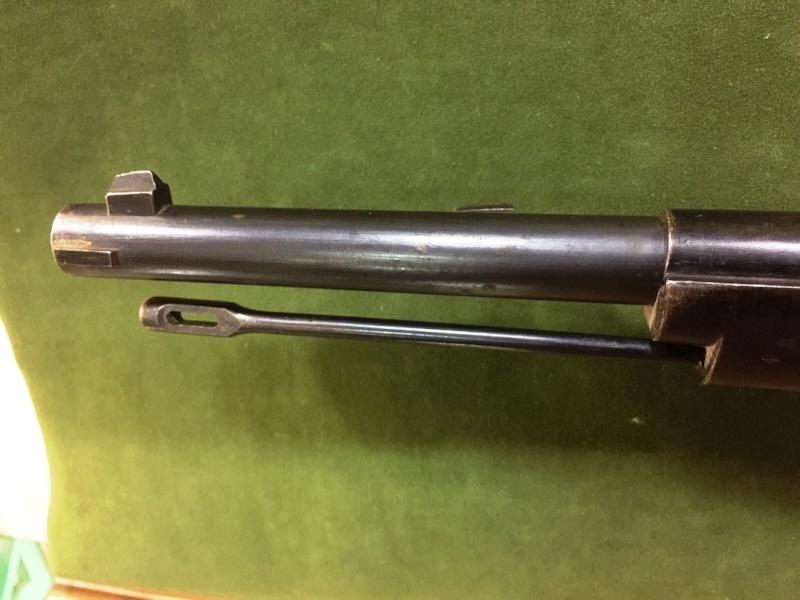 Fusil GRAS - Châtellerault Mai 1875 Gras_139
