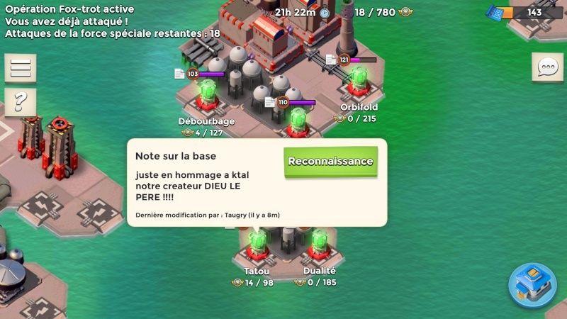 A m'en dodo - Page 2 Screen15