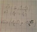 Problème sur une démonstration géométrique. - Page 2 12165210