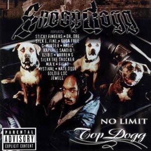 neogeo aes dog tag ! au logo du pitbull  Snoop_10