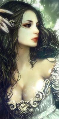 Ravena Ondeluire