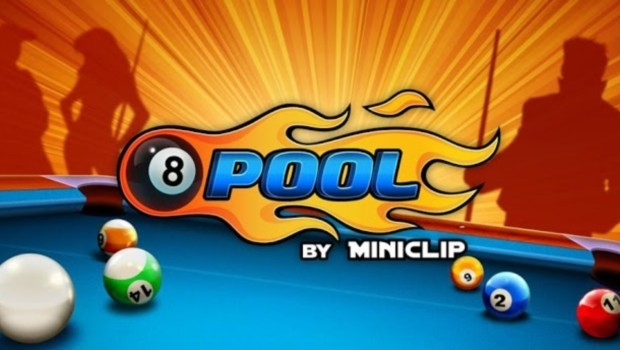 [TRAINER] 8 Ball Pool Hack Gv 3.3.8_134 Line Target Hack 8-ball10